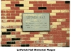 leftwich-hall-plaque-goodfellow-afb