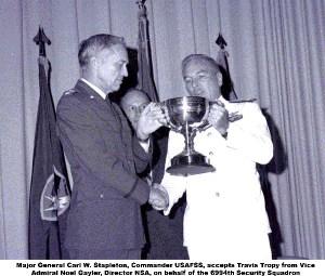 travis-trophy