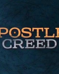 Apostles_Creed