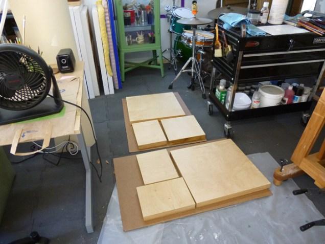 sealing-panels4
