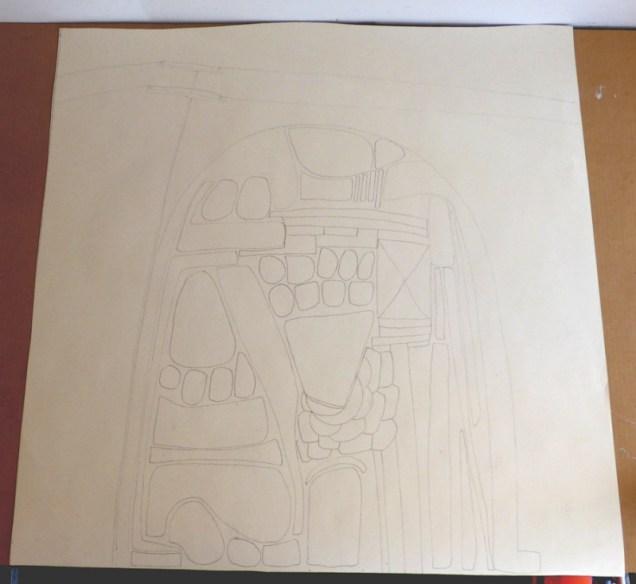 36 sketch