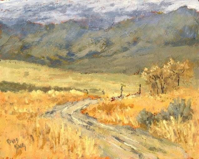 late-autumn-tooele-valley-david-king