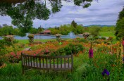 Heather-Farms-Park-WC