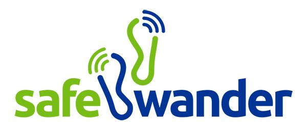 SafeWander-banner-small