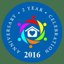 2-Yr-Anniv-Logo