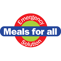 Meals for All
