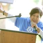 6Beds NorCal President, Dorie Paniza