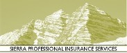 Sierra Professional Insurance Services