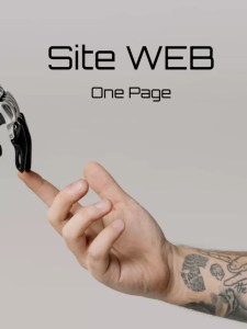 cropped-OnePage-1.png