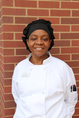 A Family Recipe: How One Cedar Rapids Chef's Family and Food Carried Her Through Tragedy