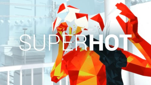 SuperHot VR   Review 65