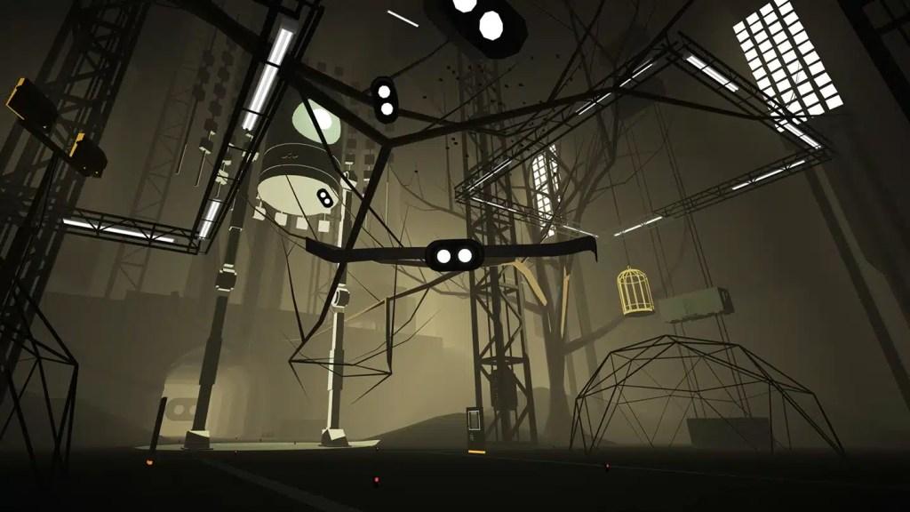 virtual virtual reality review