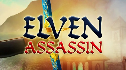 Elven Assassin | Review 65