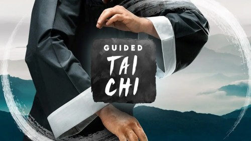Guided Tai Chi | Review 65