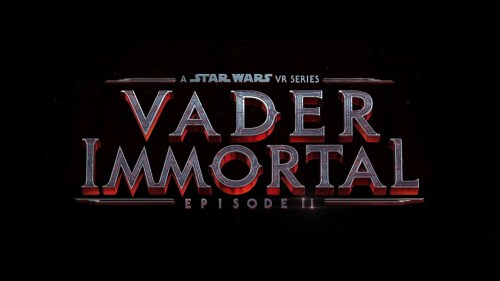Vader Immortal: Episode II | Review 65