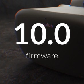 Quest Firmware 10.0 Released: Casting Improvements 72