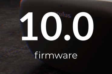 Quest Firmware 10.0 Released: Casting Improvements 64
