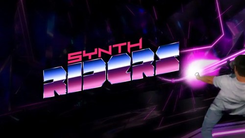 Synth Riders | Review 63