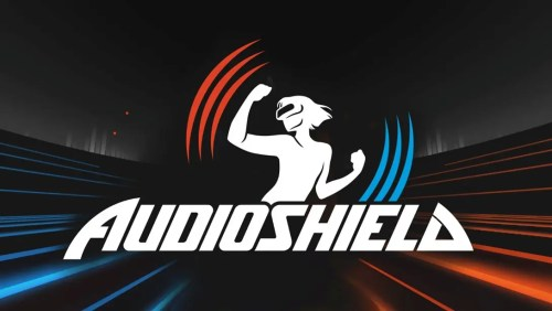 AudioShield | Review 61