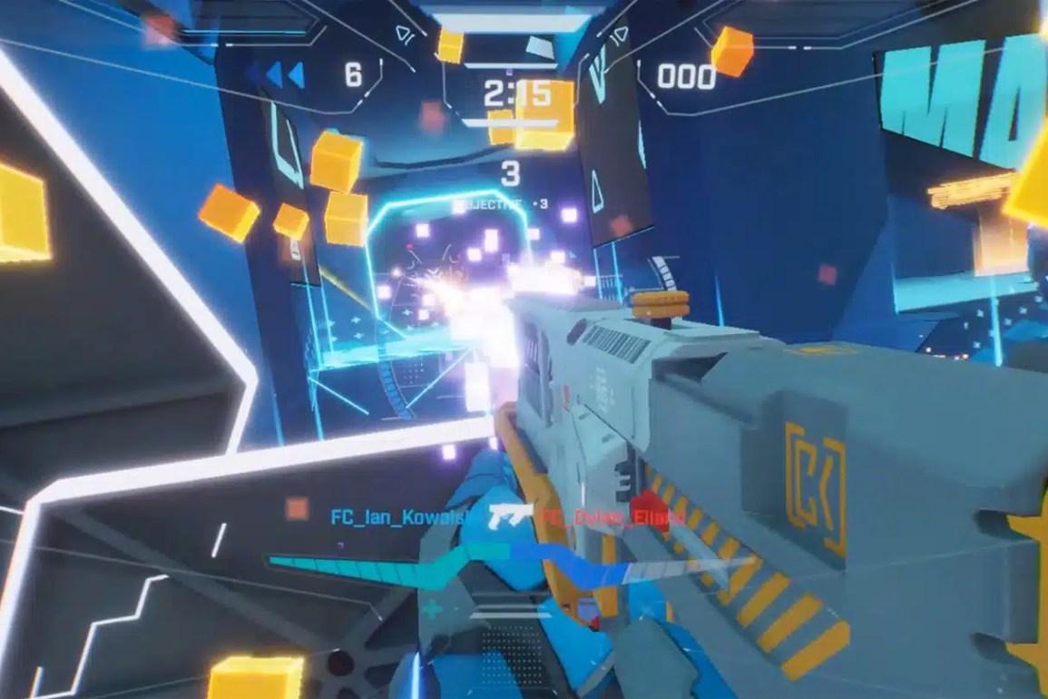 Solaris Offworld Combat | Review 64