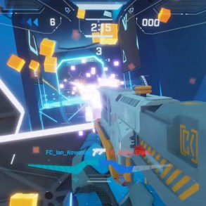 Solaris Offworld Combat | Review 75