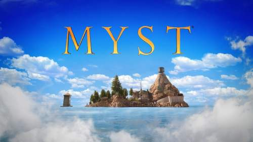 Myst | Review 67