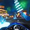 Dash Dash World | Review 67
