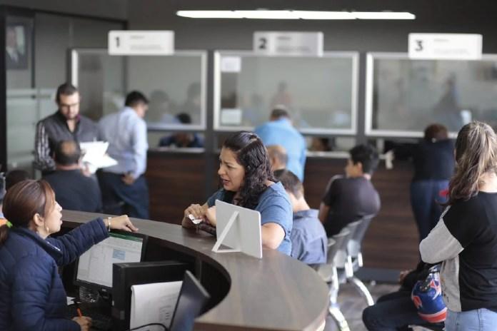 ¿No estás al corriente de tu predial en Corregidora?, aprovecha la condonación de multas y recargos