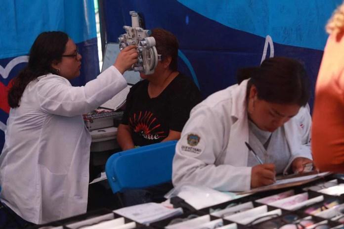 Alcalde en tu Calle cierra sus primeras 100 jornadas en el municipio de Querétaro