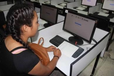 Anuncian nuevas fechas del Examen Único 2020 para ingreso a EMS en COBAQ, CONALEP y CECYTEQ