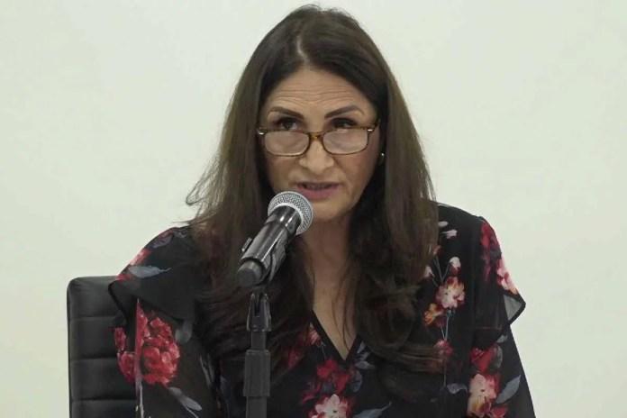 Municipio de Querétaro cuenta con Protocolo de Atención para casos de Acoso y Hostigamiento Sexual