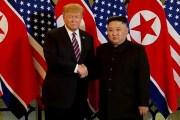 Los acuerdos entre EEUU y Corea del Norte (4 de 4, última parte)
