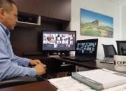 Verificarán en Corregidora que establecimientos cumplan medidas sanitarias al interior