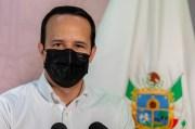 Mayo, el mejor mes para Querétaro desde el inicio de la pandemia