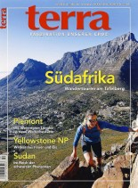 Terra 2015/02
