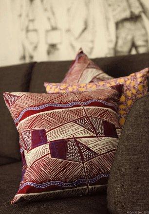 pillow-ethnic