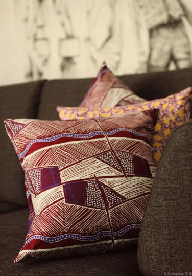 pillow-ethnic
