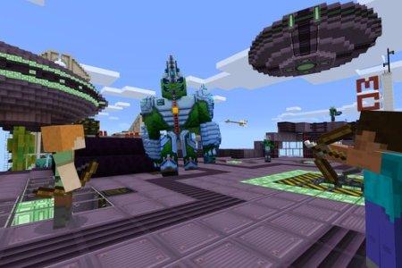 Minecraft Spielen Deutsch Minecraft Zusammen Spielen Mit Einem - Minecraft zusammen spielen mit einem account