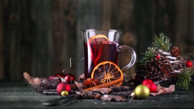 weihnachtsshopping bei 6imSinn Rezept Punsch 2