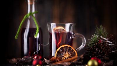 weihnachtsshopping bei 6imSinn Rezept Punsch 3