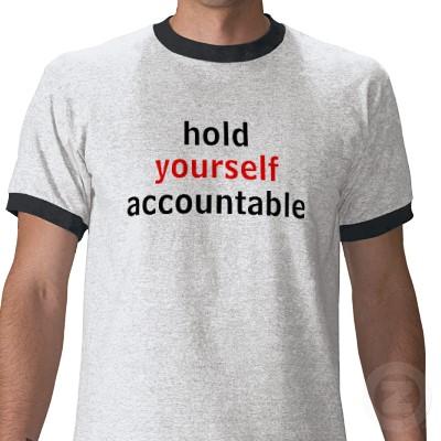 hold_yourself_accountable_tshirt