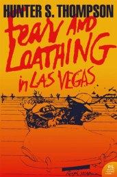 fear-loathing-2