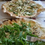 Pizzas, a escolha sempre certa por aqui