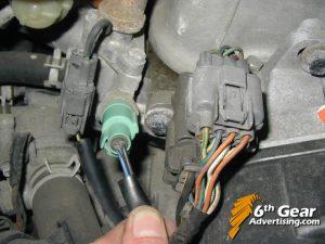 MASSIVE D16Y8 Head Onto D15B78 Block MiniMe Swap Writeup!!!  Page 3  HondaTech  Honda Forum