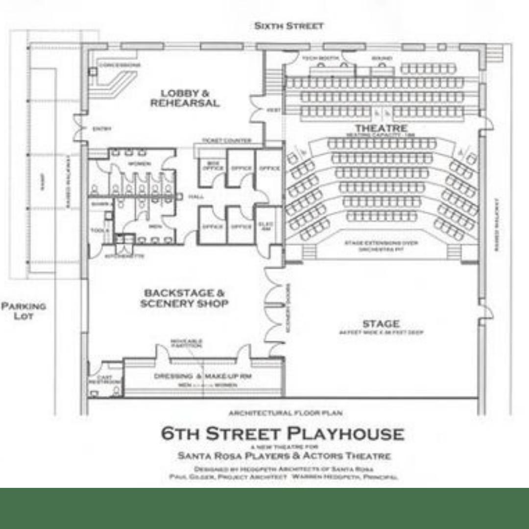 GKHardt Floor Plan