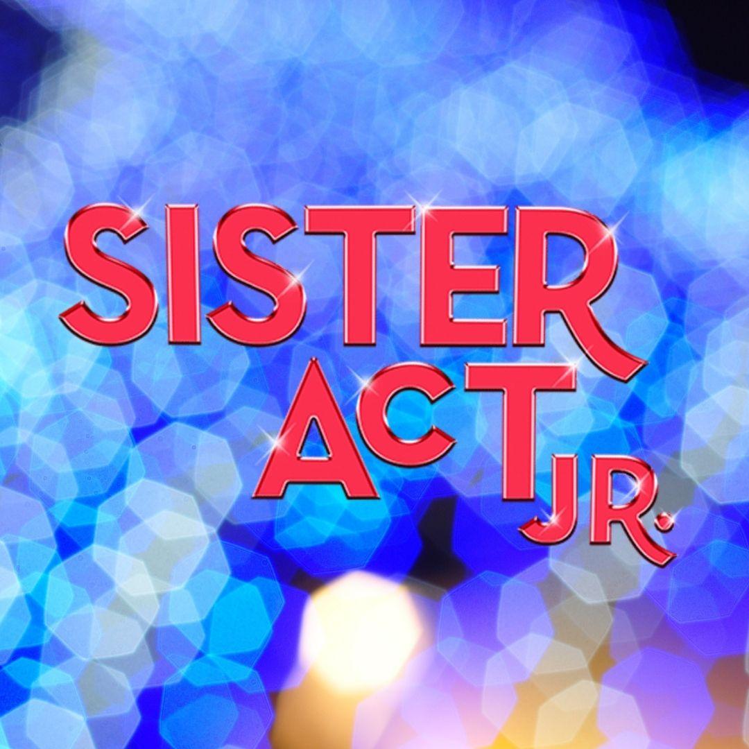 Sister Act Jr. Summer Camp