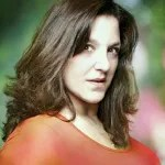 Daniella Innocenti Beem
