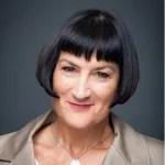 Elaine Jennings