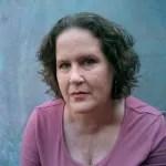 Jill Wagoner