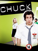Chuck Telefilm